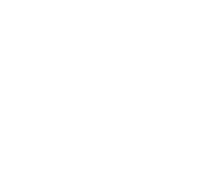 Chalet Woods
